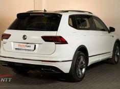 2020 Volkswagen Tiguan AllSpace 1.4 TSI C/LINE DSG (110KW) Northern Cape