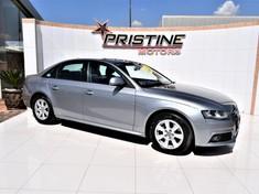 2009 Audi A4 1.8t Ambition (b8)  Gauteng