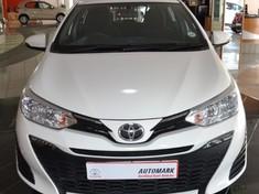 2019 Toyota Yaris 1.5 Xs 5-Door Western Cape Tygervalley_1