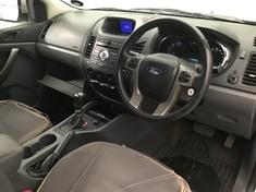 2014 Ford Ranger 3.2TDCi Wildtrak 4x4 Auto Double cab bakkie Gauteng Pretoria_1