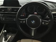 2016 BMW 2 Series 220D M Sport Auto Kwazulu Natal Durban_1