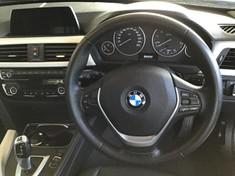 2016 BMW 3 Series 320i Auto Kwazulu Natal Durban_1