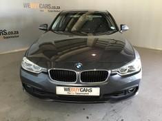 2016 BMW 3 Series 320i Auto Kwazulu Natal Durban_2