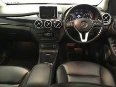 2014 Mercedes-Benz B-Class B 200 Be At  Gauteng Centurion_1