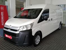 2020 Toyota Quantum 2.8 SLWB FC PV Gauteng Rosettenville_2