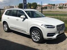 2019 Volvo XC90 T5 Inscription AWD Gauteng