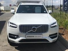 2019 Volvo XC90 T5 Inscription AWD Gauteng Johannesburg_1