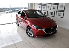 2020 Mazda 2 1.5 Dynamic 5-Door Gauteng