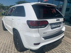 2015 Jeep Grand Cherokee 6.4 SRT Mpumalanga Nelspruit_2