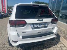 2015 Jeep Grand Cherokee 6.4 SRT Mpumalanga Nelspruit_3
