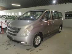 2014 Hyundai H1 Gls 2.4 Cvvt Wagon  Gauteng