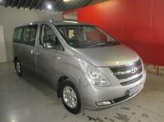 2014 Hyundai H1 Gls 2.4 Cvvt Wagon  Gauteng Benoni_2