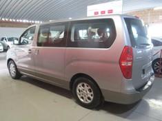 2014 Hyundai H1 Gls 2.4 Cvvt Wagon  Gauteng Benoni_4