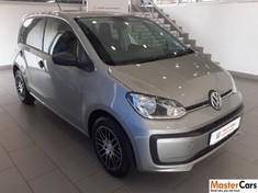 2019 Volkswagen Up Take UP 1.0 5-Door Gauteng