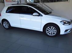 2020 Volkswagen Golf VII 1.4 TSI Comfortline DSG Gauteng Sandton_1
