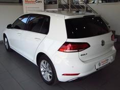 2020 Volkswagen Golf VII 1.4 TSI Comfortline DSG Gauteng Sandton_2