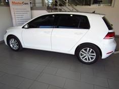 2020 Volkswagen Golf VII 1.4 TSI Comfortline DSG Gauteng Sandton_3