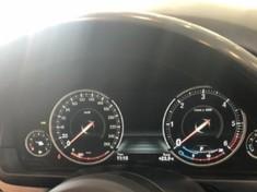 2015 BMW 5 Series 520i Auto M Sport Gauteng Pretoria_1