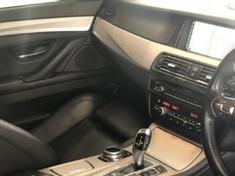 2015 BMW 5 Series 520i Auto M Sport Gauteng Pretoria_4
