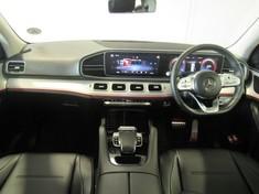 2019 Mercedes-Benz GLE-Class 300d 4MATIC Mpumalanga Nelspruit_3