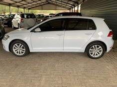 2018 Volkswagen Golf VII 1.0 TSI Comfortline Mpumalanga Secunda_2