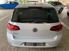 2018 Volkswagen Golf VII 1.0 TSI Comfortline Mpumalanga Secunda_3