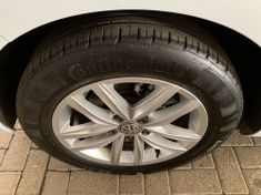 2018 Volkswagen Golf VII 1.0 TSI Comfortline Mpumalanga Secunda_4