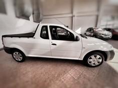 2019 Nissan NP200 1.5 Dci  Ac Safety Pack Pu Sc  Gauteng Menlyn_3