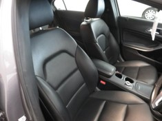 2014 Mercedes-Benz A-Class A 180 Be At  Free State Bloemfontein_4