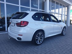 2018 BMW X5 xDRIVE30d M-Sport Auto Western Cape Tygervalley_3