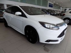 2014 Ford Focus 2.0 Gtdi St1 5dr  Western Cape Paarl_0