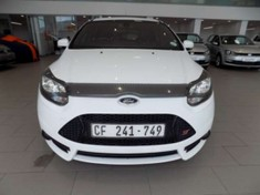 2014 Ford Focus 2.0 Gtdi St1 5dr  Western Cape Paarl_1