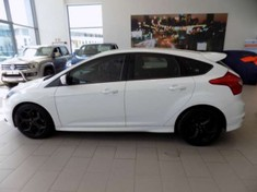 2014 Ford Focus 2.0 Gtdi St1 5dr  Western Cape Paarl_3