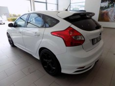 2014 Ford Focus 2.0 Gtdi St1 5dr  Western Cape Paarl_4