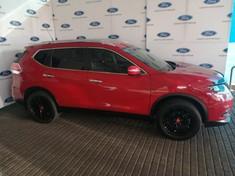 2015 Nissan X-Trail 1.6dCi LE 4X4 T32 Gauteng Johannesburg_3