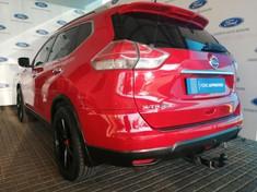 2015 Nissan X-Trail 1.6dCi LE 4X4 T32 Gauteng Johannesburg_4