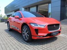 2020 Jaguar I-Pace First Edition 90KWh (294KW) Kwazulu Natal