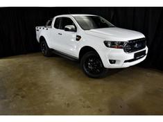 2020 Ford Ranger 2.2TDCi XLS 4X4 Auto PU SUPCAB Gauteng Centurion_0