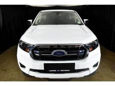 2020 Ford Ranger 2.2TDCi XLS 4X4 Auto PU SUPCAB Gauteng Centurion_1