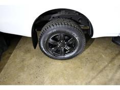 2020 Ford Ranger 2.2TDCi XLS 4X4 Auto PU SUPCAB Gauteng Centurion_2