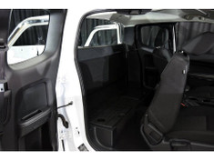 2020 Ford Ranger 2.2TDCi XLS 4X4 Auto PU SUPCAB Gauteng Centurion_3