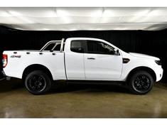 2020 Ford Ranger 2.2TDCi XLS 4X4 Auto PU SUPCAB Gauteng Centurion_4