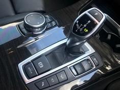 2015 BMW X4 xDRIVE30d M Sport Gauteng Centurion_3
