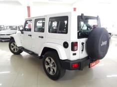 2018 Jeep Wrangler 2.8 Crd Unltd Sahar At  Kwazulu Natal Durban_4