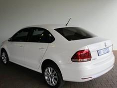 2020 Volkswagen Polo GP 1.5 TDi Comfortline Kwazulu Natal Pietermaritzburg_0