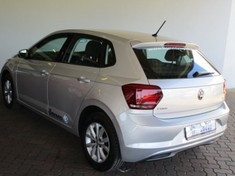 2020 Volkswagen Polo 1.0 TSI Highline DSG (85kW) Kwazulu Natal