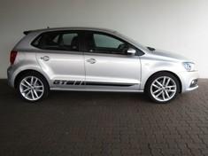 2020 Volkswagen Polo Vivo 1.0 TSI GT 5-Door Kwazulu Natal Pietermaritzburg_4