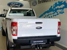 2020 Ford Ranger 2.2TDCi LR Single Cab Bakkie Kwazulu Natal Pietermaritzburg_1