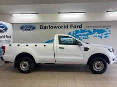 2020 Ford Ranger 2.2TDCi LR Single Cab Bakkie Kwazulu Natal Pietermaritzburg_2