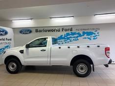 2020 Ford Ranger 2.2TDCi LR Single Cab Bakkie Kwazulu Natal Pietermaritzburg_3
